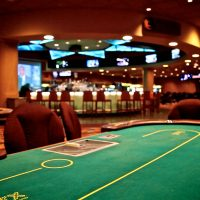 Online Gambling Made Easy - Even Your Kids Can Do It