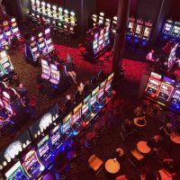 Just How To Obtain A Online Casino
